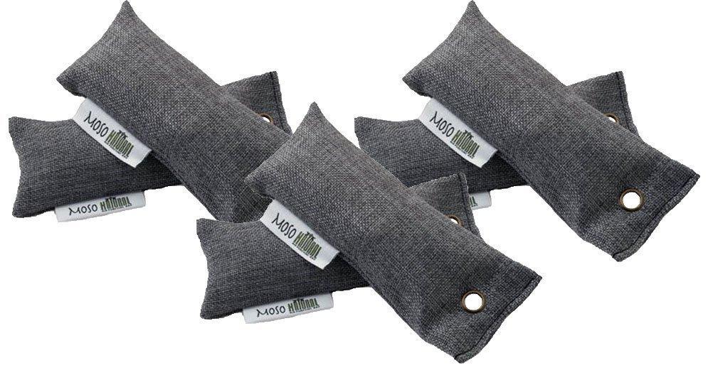 Mini Moso Natural Air Purifying Bags
