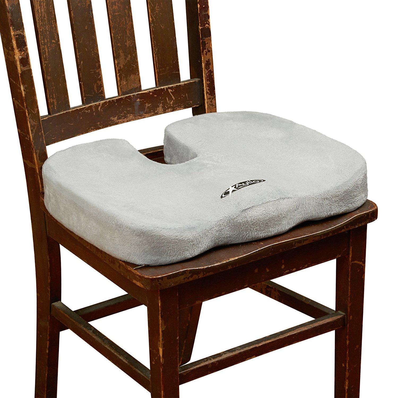 Aylio Coccyx Seat Cushion